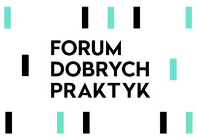 Forum Dobrych Praktyk
