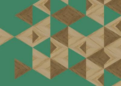 Warsztaty MDM Urządzamy się!  z Wood & Paper