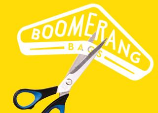 Torby bumerangi vol. 4